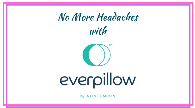 This image has an empty alt attribute; its file name is Everpillow-No-Headache.png